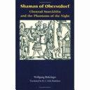 Shaman of Oberstdorf