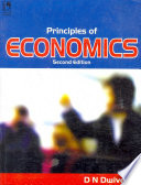 Principles of Economics  2Nd Edition
