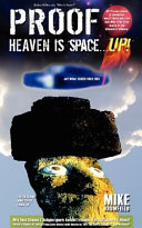 Heaven Is Space . . . Up!