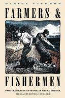 Farmers and Fishermen