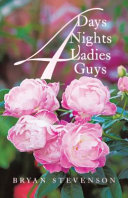 4 Days 4 Nights 4 Ladies 4 Guys Book