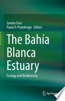 The Bah  a Blanca Estuary Book