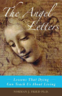 Pdf The Angel Letters