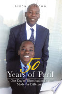 50 Years of Peril