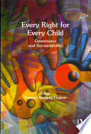 Every Right for Every Child