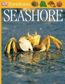 DK Eyewitness Books  Seashore
