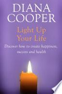 Light Up Your Life Book PDF