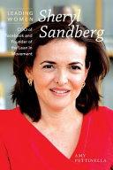 Pdf Sheryl Sandberg Telecharger