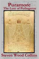 Pdf Puramore - The Lute of Pythagoras Telecharger