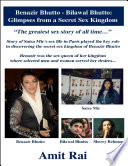 Benazir Bhutto Bilawal Bhutto Glimpses From A Secret Sex Kingdom