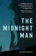 Pdf The Midnight Man Telecharger
