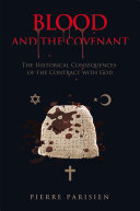 Blood and the Covenant ebook