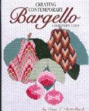Creating Contemporary Bargello