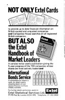 The Financial Times International Business Yearbook
