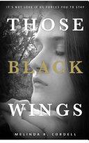 Those Black Wings ebook