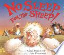 No Sleep For The Sheep  PDF