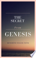 The Secret From Genesis