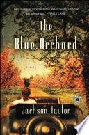 The Blue Orchard Pdf/ePub eBook
