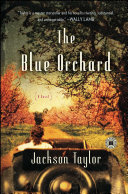 The Blue Orchard ebook