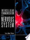 Intercellular Communication In The Nervous System Book PDF