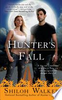 Hunter s Fall