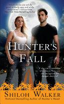 Hunter's Fall [Pdf/ePub] eBook