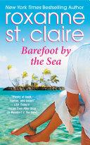 Barefoot by the Sea [Pdf/ePub] eBook