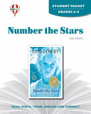 Number the Stars Student Packet