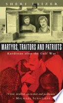 Martyrs, Traitors and Patriots