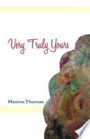Very Truly Yours Pdf/ePub eBook