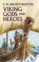 Viking Gods And Heroes PDF