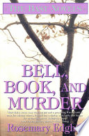 Bell Book And Murder