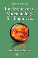 Environmental Microbiology For Engineers Second Edition