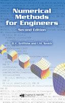 Numerical Methods for Engineers [Pdf/ePub] eBook