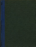 A bad boy s diary   Another  unabridged ed
