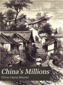 China s Millions