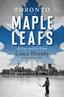 Toronto and the Maple Leafs Pdf/ePub eBook