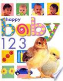 Happy Baby 123