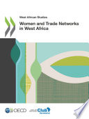 West African Studies Women And Trade Networks In West Africa