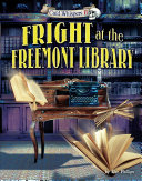 Fright at the Freemont Library [Pdf/ePub] eBook