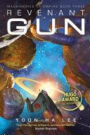 Revenant Gun [Pdf/ePub] eBook