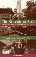 The Citizens at Risk [Pdf/ePub] eBook