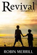 Revival Pdf/ePub eBook
