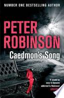 Caedmon's Song