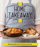 Home Takeaway Book PDF