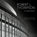 Robert L Thompson