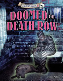 Pdf Doomed on Death Row Telecharger
