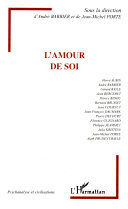 L'amour de soi ebook