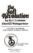 The Soft Revolution