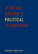 Jean Luc Godard   s Political Filmmaking